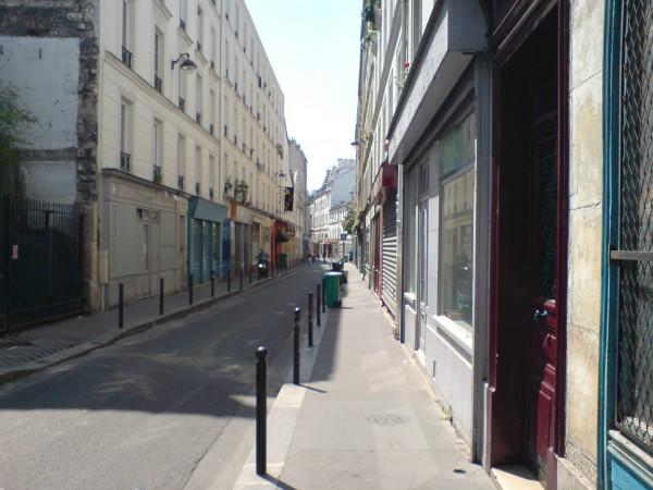 rue-forge-royale-11eme