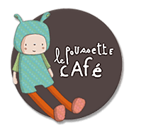 Le Poussette Cafe