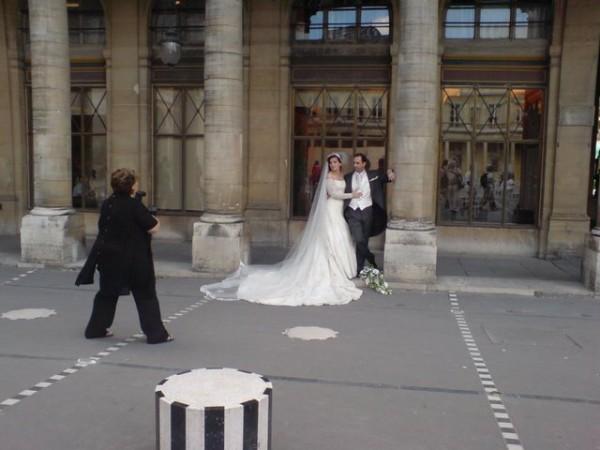 palais-royale-1ere
