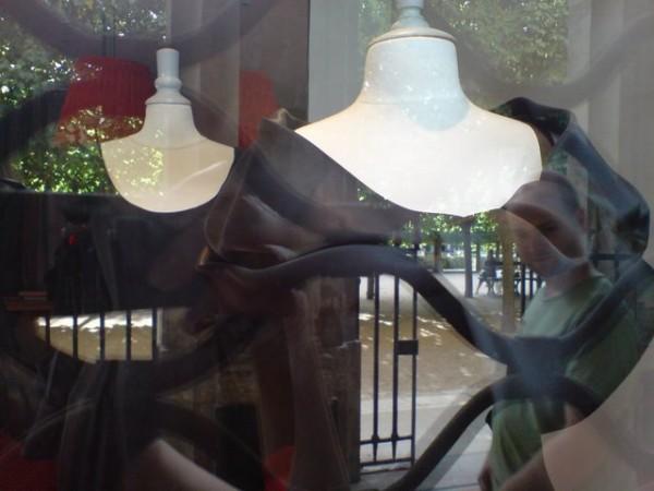 didier ludot little black dress shop